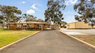 50 Leewood Dr Orange NSW 2800