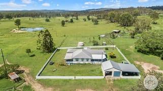 2970 Musket Flat Road North Aramara QLD 4620