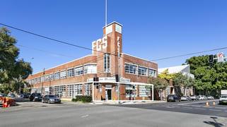 59/20-28 Maddox Street Alexandria NSW 2015