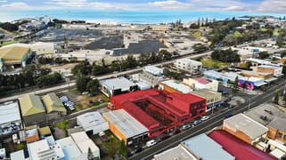 96-106 Wentworth Street Port Kembla NSW 2505