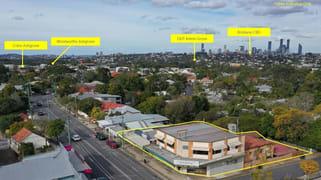 334-336 Waterworks Road Ashgrove QLD 4060