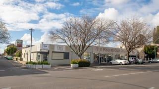 270 Angas Street Adelaide SA 5000