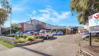 76 Harley Crescent Condell Park NSW 2200