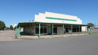 115 Railway Street Ayr QLD 4807