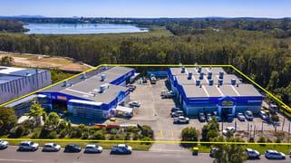 14 & 16 Venture Drive Noosaville QLD 4566