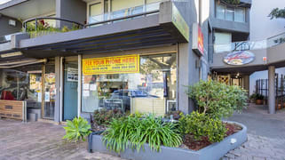 Shop 7, 81-91 Military Road Neutral Bay NSW 2089