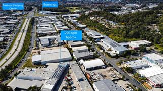 10/4 Fremantle Street Burleigh Heads QLD 4220