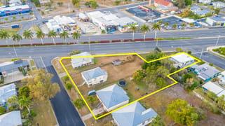 Kirkellen and Edwin Street Rockhampton City QLD 4700