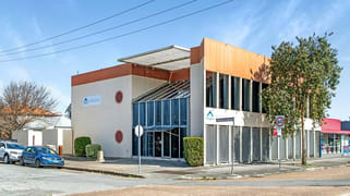 86 Lawson Street Hamilton NSW 2303