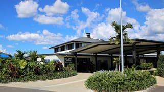 984 Yaamba Road Rockhampton QLD 4701