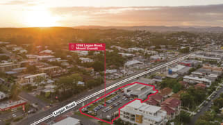 1398 Logan Road Mount Gravatt QLD 4122
