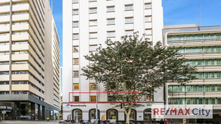 Lot 3/371 Queen Street Brisbane City QLD 4000