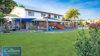 412 Charles Street Kirwan QLD 4817