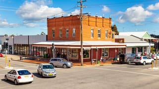 459 Townsend Street Albury NSW 2640