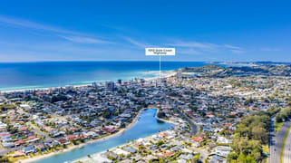 GF/1013 Gold Coast Highway Palm Beach QLD 4221
