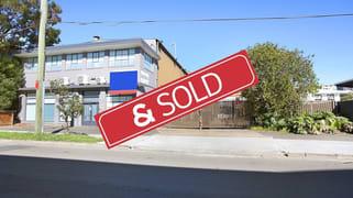 2 McLachlan Avenue Artarmon NSW 2064