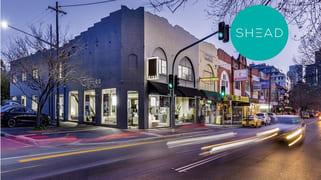 216-218 Victoria Avenue Chatswood NSW 2067