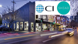 216-218 Victoria Avenue Chatswood NSW 2067