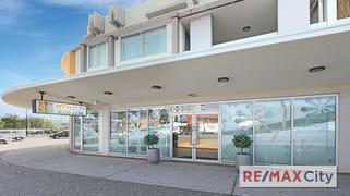 Lot 1/392 Hamilton Road Chermside QLD 4032