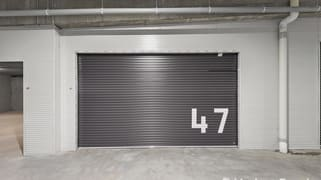 47/16 Simla Street Mitcham VIC 3132