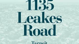 1135 Leakes Road Tarneit VIC 3029