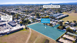 107A Cemetery Road Raceview QLD 4305