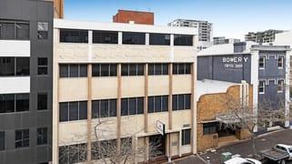 25 Bolton Street Newcastle NSW 2300
