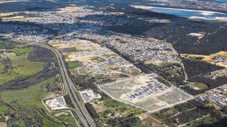 Lot 9005 Baldivis Road Baldivis WA 6171