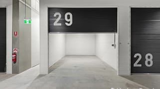 29/14 Simla Street Mitcham VIC 3132