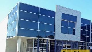 2/5 Navigator Place Hendra QLD 4011