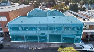 64-68 Shepherd Street Marrickville NSW 2204