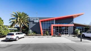 275-283 McDougall Street Glenvale QLD 4350