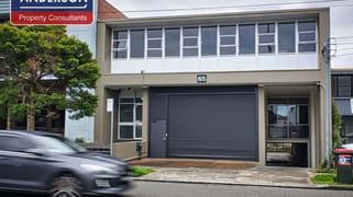 65 Dickson Avenue Artarmon NSW 2064