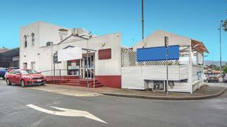 9 Egans Lane Nowra NSW 2541