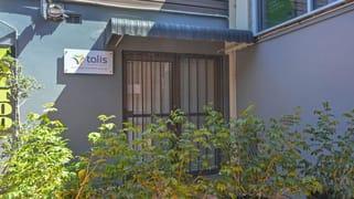 5/62 North Street Nowra NSW 2541