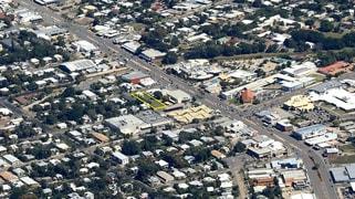 2 Ahearne Street Hermit Park QLD 4812