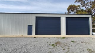 2/16 Thomas Court Port Lincoln SA 5606