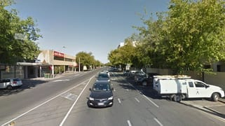 . Sturt St Adelaide SA 5000