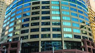 51 Druitt Street Sydney NSW 2000