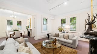 16 Leswell Street Bondi Junction NSW 2022
