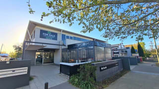 7/195 Hume Street Toowoomba QLD 4350