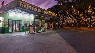 2-6 Foxton Avenue Mossman QLD 4873