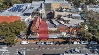 137 Longueville  Road Lane Cove NSW 2066