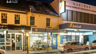 358 Elizabeth Street North Hobart TAS 7000