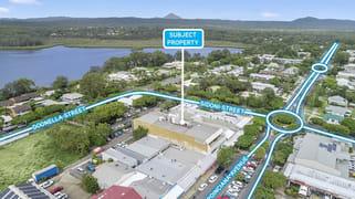 The Cooloola Centre Suite 18, 97 Poinciana Avenue Tewantin QLD 4565
