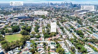 20-28 Munni Street Newtown NSW 2042