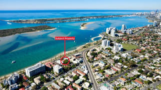 410-412 Marine Parade Biggera Waters QLD 4216