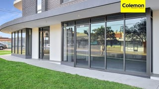 Shop 2/37-39 Punchbowl Rd Belfield NSW 2191