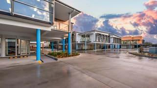 15 Holt Street Pinkenba QLD 4008