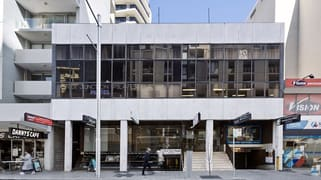 Lots 12, 1/51-53 Spring Street Bondi Junction NSW 2022